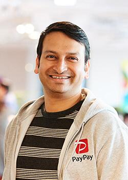 Aditya Mahatre