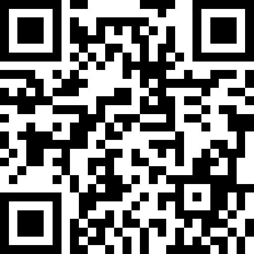 App Store QR