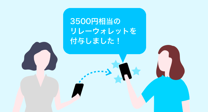 https://image.paypay.ne.jp/page/event/relay/images/img_relay_01.png