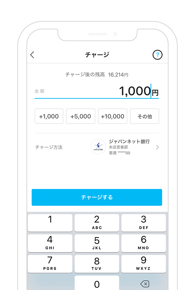 https://image.paypay.ne.jp/page/guide/charge/images/img_flow_charge_01.png