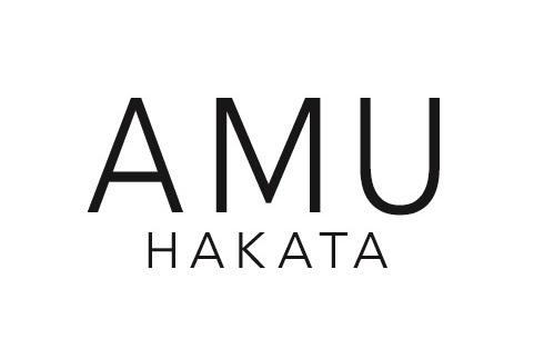 AMU HAKATA