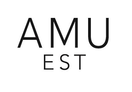 AMU EST