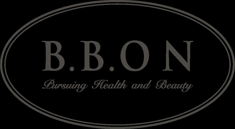 b.b.on