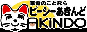 PCあきんどweb本店