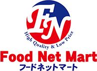 フードネットマート