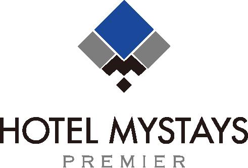 ホテルマイステイズプレミア