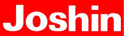 Joshin
