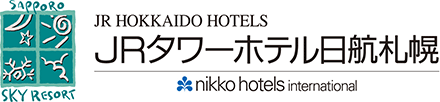 JRタワーホテル