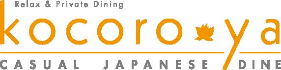kocoro-ya
