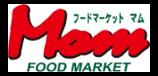 フードマーケットマム