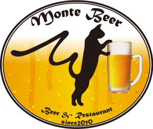 MonteBeer