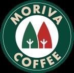 モリバコーヒー