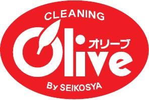 Olive BY SEIKOSYA