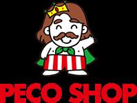 PECO SHOP