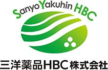 三洋薬品HBC株式会社
