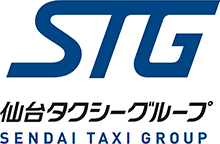 仙台タクシーグループ