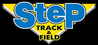 SteP TRACK&FIELD