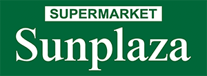 スーパーマーケットサンプラザ