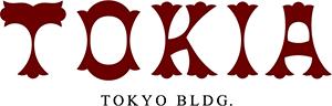 TOKIA