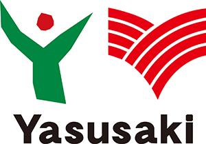 yasusaki