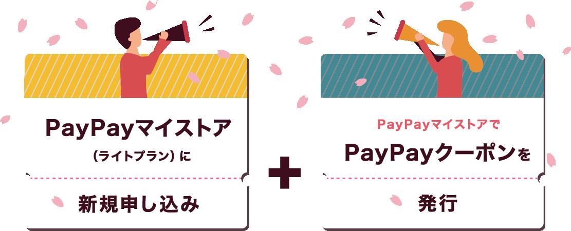 期間中にマイストア申込み & 条件達成で最大10,000円プレゼント!